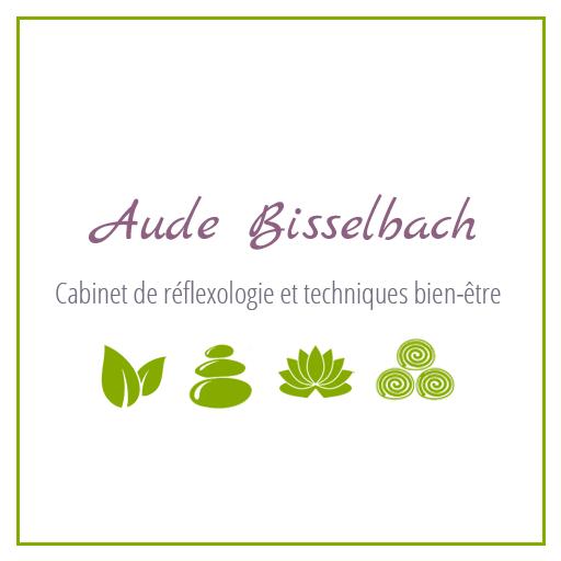 BISSELBACH Aude