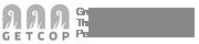 GETCOP – Groupe d'Evaluation des Thérapies Complémentaires Personnalisées