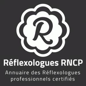 Logo ARRNCP