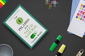 los-4-pilares-de-la-salud-natural_caroline-benko