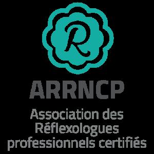 logo Association des Réflexlogues RNCP