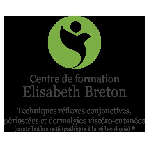 logo Reflexobreton