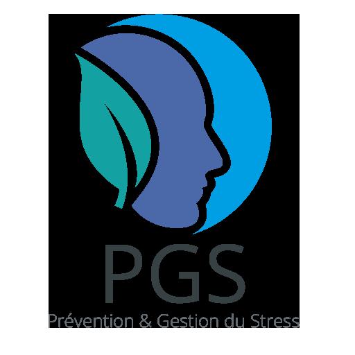 logo PGS