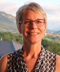 BOURGOIS Carole