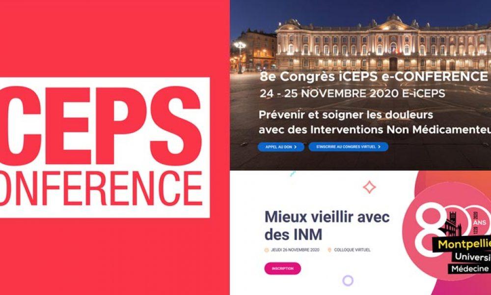 affiche e-congres et e-colloque