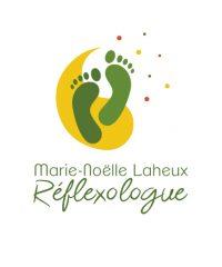 LAHEUX Marie-Noëlle