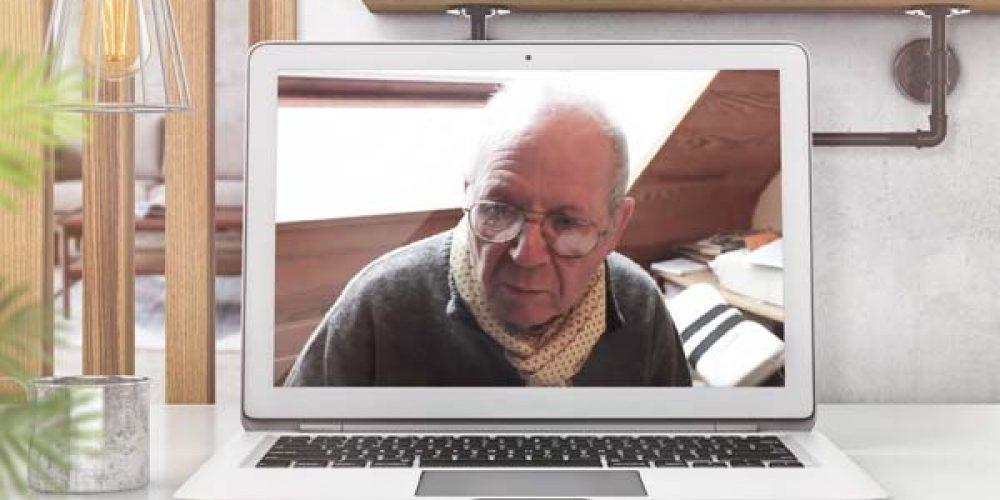 Les fondamentaux de l'auriculothérapie [Vidéo]
