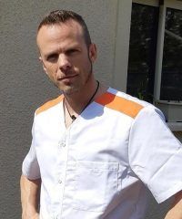 TISSIER Sébastien