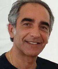 DUMAS Bertrand