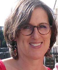 BROCHARD Roselyne