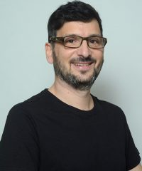 GABIOUX Stéphane