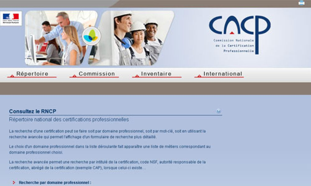 certification rncp réflexologie