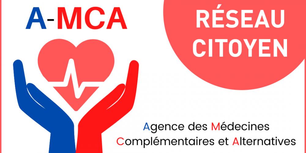 Réseau des Médecines Alternatives et Complémentaires (MCA)