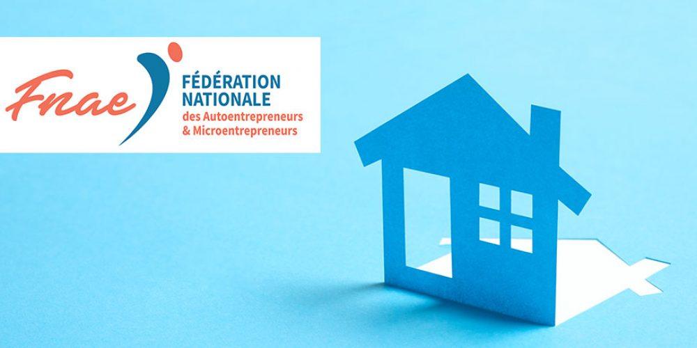 Reconfinement : le point de la FNAE sur la situation pour les Auto-entrepreneurs