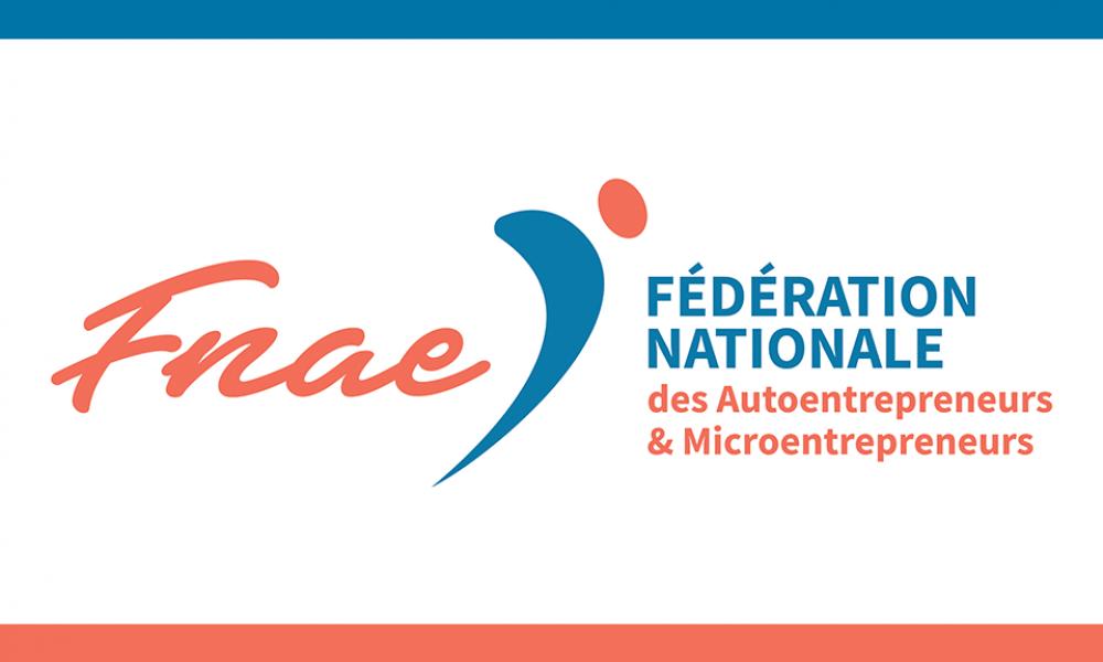 logo FNAE