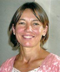 MEUNIER Mireille