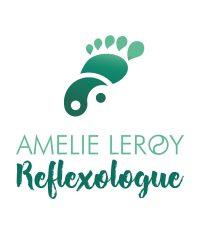 LEROY Amélie