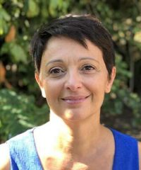 GUERIN-MIT Catherine