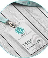 FERLA Emmanuelle