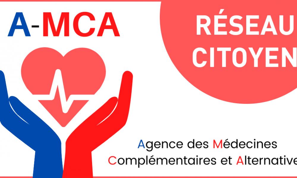 logo AMCA